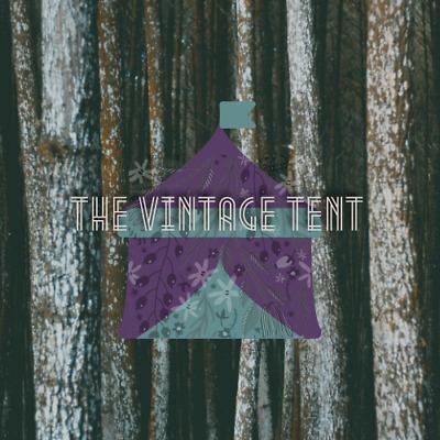 The Vintage Tent