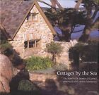 Cottages by the Sea by Linda Leigh Paul (Hardback, 2000)