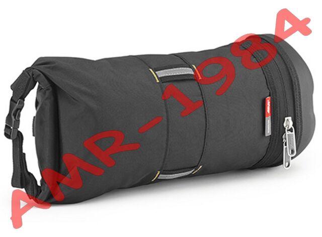Bag Rolls for Saddle & Fork Givi MT503 4Litri MT503