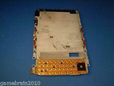 Replacement OEM Circuit Board for Amazon Kindle Keyboard WiFi!!