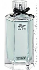 Treehouse-Gucci-Flora-Glamorous-Magnolia-EDT-Tester-Perfume-For-Women-100ml
