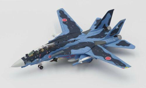 Calibre Wings 1//72 JASDF F-14J Kai Mona Cat CA72DC01 TOMCATTERS Grumman