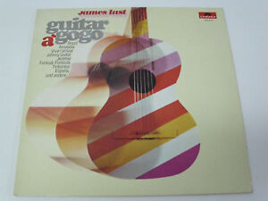 JAMES-LAST-guitar-a-gogo-1968-GERMANY-LP