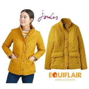 Joules-Newdale-Quilted-Jacket-Coat-SS19