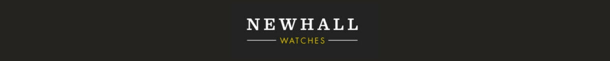 newhallwatches