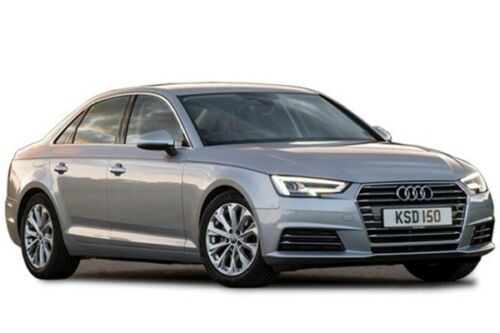 Audi A4 2008-2012 Petrol:1.8L,Diesel:2.7L//3.0L Front Engine Cover Under Tray New