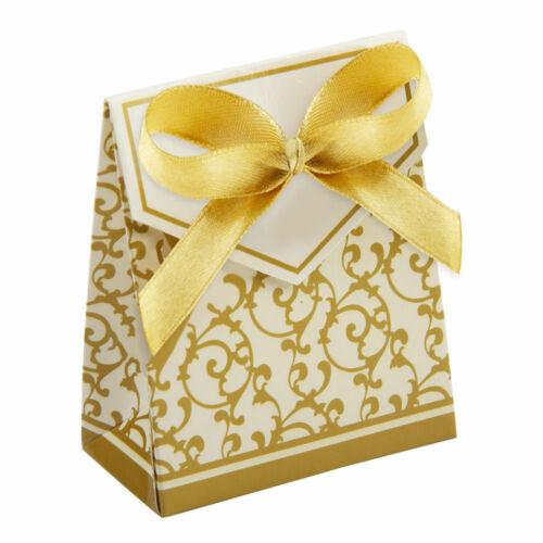 Caja De Regalo 925 Real Plata primo Amor Corazón CZ encanto pulseras europeos se ajusta