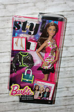 Barbie,Style,doll,puppe,teresa,fashion,