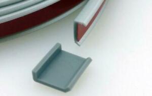 Rimblades Light Joint couvercle/rejoindre Clip Pack
