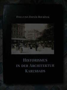 Historismus-in-der-Architektur-Karlsbads-Dana-und-Zdenek-Roubinek