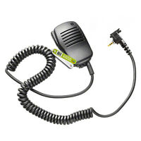SPEAKER FOR MOTOROLA TETRA / AIRWAVE RADIO MTH650 MTH800 MTH850 MTP850