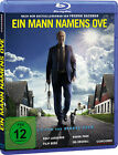 ein Mann namens Ove Blu-ray DVD Video