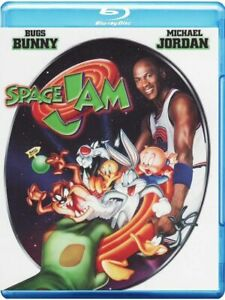 SPACE-JAM-Blu-Ray-Disc