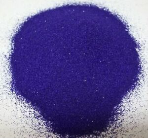 450g violet sable pour art & craft projets-afficher le titre d`origine zuthlJyf-07205911-547038870