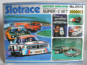 car Vintage stabo race