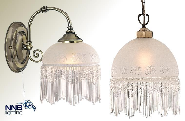 Pendelleuchte Pendellampe Hängelampe Kürzbar Wandleuchte Wandlampe inkl. LED