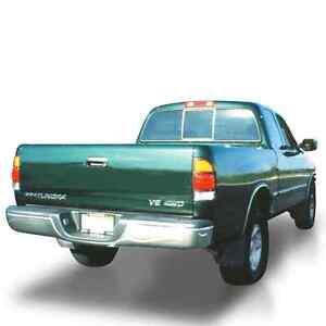 2000 2006 toyota tundra back sliding window rear glass for 2000 toyota tundra rear window latch