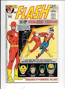 The-Flash-213-March-1972-52-page-giant