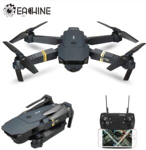Emotion-Mavic-Drone-DJ-Pro-Camera-720-Full-HD-360