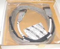 Fujitsu Cable Model Fc9607cab4