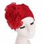 Womens-Muslim-Hijab-Cancer-Chemo-Hat-Turban-Cap-Cover-Hair-Loss-Head-Scarf-Wrap thumbnail 103