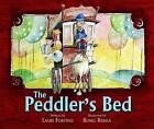 The Peddler's Bed by Lauri Fortino (Hardback, 2015)