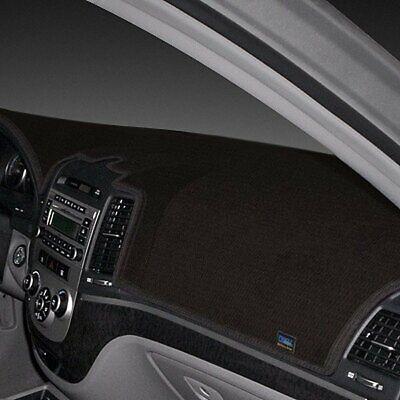 For Jeep Grand Cherokee 11-19 Dash Designs Dashtex Charcoal Dash Cover