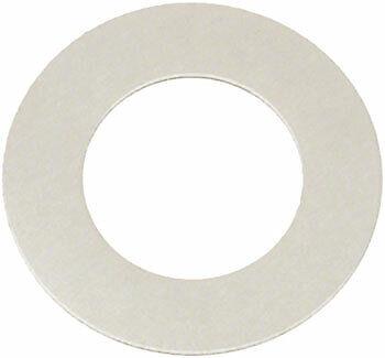 Shimano Disc Brake Caliper Adjusting Washer 0.2mm