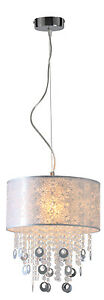 Pendelleuchte-Kronleuchter-Weiss-stoff-Kristall-Lampe-Naeve-Leuchten-6045123