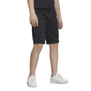 pantaloni corti bambino adidas