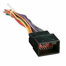 Xo Vision Xd103 Wiring Harness | Machine Repair Manual on
