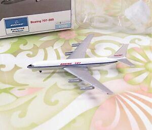 HERPA 510622 -1:500 - Boeing 707-300 -OVP-#J6037 - Graz, Österreich - Widerrufsrecht für Verträge im Fernabsatz bzw. Außerhausgeschäfte: Das gesetzliche Widerrufsrecht kommt unter Anderem gemäß § 1 Abs. 2 FAGG nicht zum Tragen, wenn das zu zahlende Entgelt des abgeschlossenen Vertrages den Betrag  - Graz, Österreich