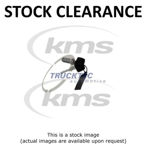 Stock Clearance New Genuine IGNITION BARREL+KEY SPRINTER//LT 9014620179 TOP KMS Q