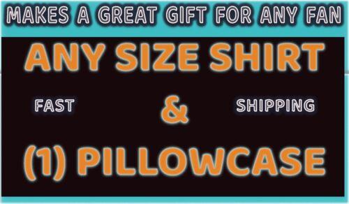 Octonauts TShirt Kids Custom Pillowcase Pillow Case Gift Idea For Boy Girl