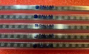25pcs-X-DS1210-INTEGRATED-CIRCUIT-DIP-8-FACTORY-TRACE-LABEL-PER-PHOTO