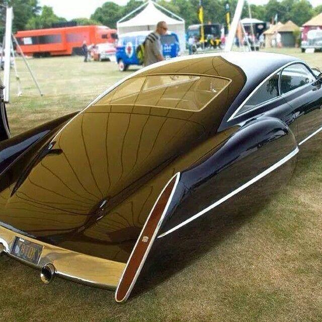 1. cadillac eldorado benutzerdefiniert promo - modell gebaut, jahrgang 1949, 1967, 1968).