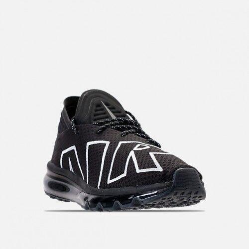 46f20b4785774 Nike Air Max Flair Men´s Sneaker Running Sport Shoes Trainers Black 942236  001 EUR 43