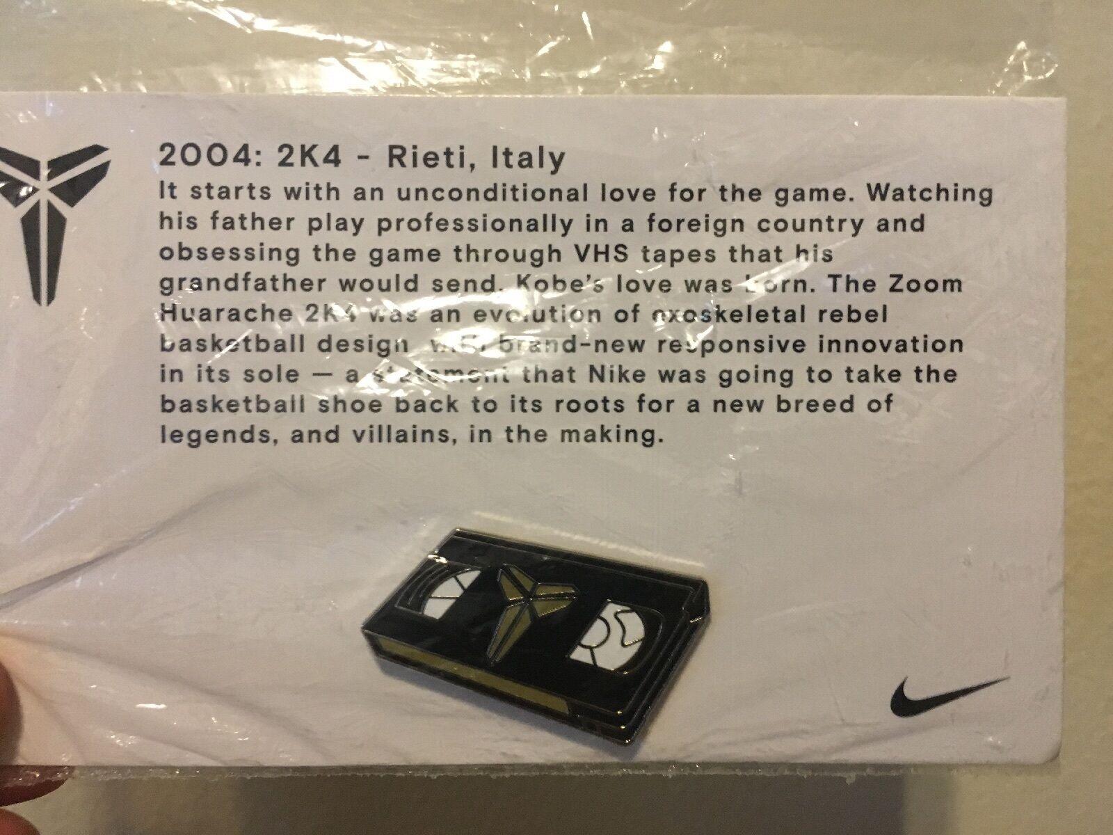 Nike kobe in dissolvenza ftb spilli huaraches 2k4