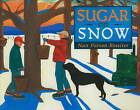 Sugar on Snow by Nan Parson Rossiter (Paperback / softback, 2011)