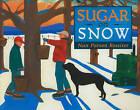 Sugar on Snow by Nan Parson Rossiter (Paperback / softback, 2011)