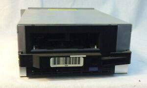 Adic-8-00504-01-8-00486-01-LTO4-IBM-4G-FC-Tape-Drive