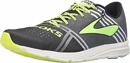 Brooks 1102341D083 Mens Hyperion  Sneaker  D (M)- Choose SZ color.