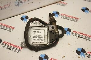 Original-BMW-Nox-Sensor-11787587130-1er-E81-E82-E87-E88-3er-E90-E91-E92-LCI-N43