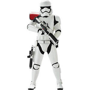 star wars sticker stormtrooper wandaufkleber wandtattoo neu xxl sw7 ebay. Black Bedroom Furniture Sets. Home Design Ideas