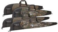 400 Series Shotgun & Air Rifle Gun Split Sided Soft Padded Slip Covers by Plano