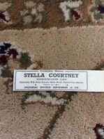 M6-3 Ephemera 1945 Advert Theatre Stella Courtney