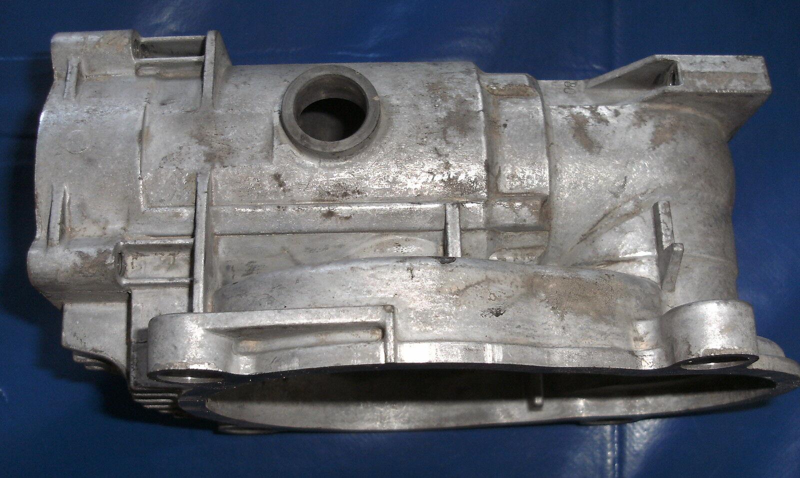 Hilti TE 76 Getriebegehäuse 330435 neu Ersatzteil Te76 ATC, TE 76 P ATC, Te 76 P
