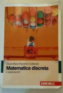 Matematica-Discreta-Piacentini-Cattaneo-Libro-di-Testo-Universitario-Zanichelli