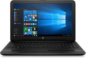 New-HP-15-6-034-Touchscreen-Laptop-Intel-I3-6100u-6gb-RAM-2-30ghz-1tb-HDD-15-AY009D