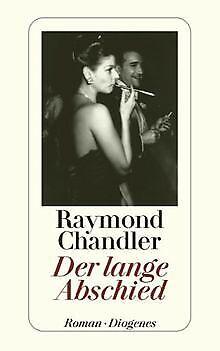 Der lange Abschied von Chandler, Raymond | Buch | Zustand gut - Raymond Chandler